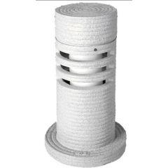 Ceopa baštenski zvučnik CE-2011SP22