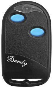 Bandy 2CH 30.900 radio daljinski