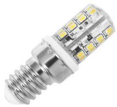 LED sijalica za frižider dnevno svetlo 3W LFS05W-E14/3