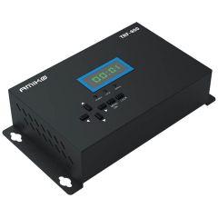 HDMI na RF modulator TRF-800 Amiko