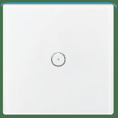 Amiko pametni prekidač (1 uređaj)
