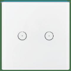 Amiko pametni prekidač (2 uređaja)