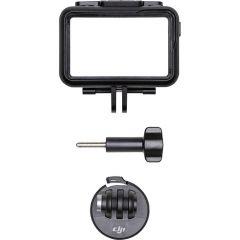 DJI Osmo Action - Part 8 Camera Frame Kit