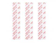 DJI Osmo Pocket - Part 15 Anti-fog Inserts