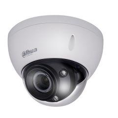 Dahua kamera 2Mpix HAC-HDBW3231EP-Z 2.7~12mm
