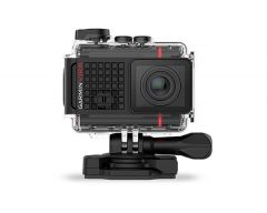 Akciona kamera Garmin VIRB Ultra 30