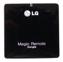 RF dongle za LG Magic daljinski AN-MR300