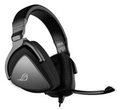 ASUS ROG DELTA CORE gaming slušalice
