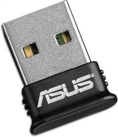 Asus BT400 Bluetooth USB nano adapter