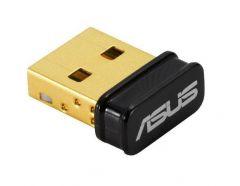 Asus USB-BT500 Bluetooth USB adapter