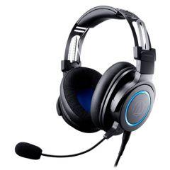 Audio Technica ATH-G1 slušalice