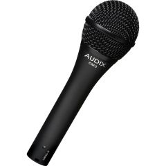 Audix OM3 dinamički mikrofon za vokale