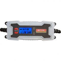 Automatski punjač akumulatora 6-12V SMC38