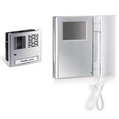 Bitron AV3270/L komplet video interfona za jednog korisnika