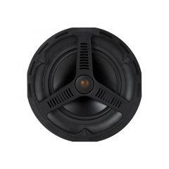 Monitor Audio AWC280 ugradni zvučnik