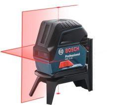 Kombinovani laser Bosch GCL 2-15 Professional