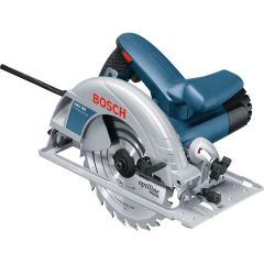 Bosch GKS 190 kružna testera