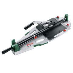 Bosch sekač pločica PTC 640