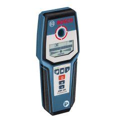 Bosch digitalni detektor GMS 120 Professional