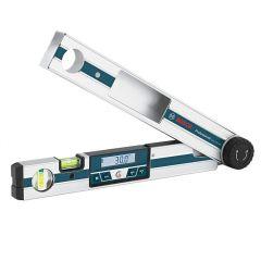 Bosch digitalni merač uglova GAM 220 MF