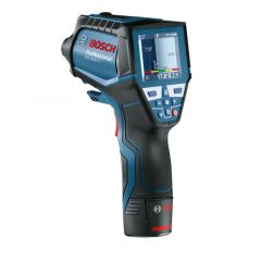 Bosch GIS 1000 C profesionalni termo detektor