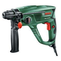 Bosch PBH 2100 RE hamer bušilica