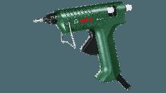 Bosch PKP 18 E pištolj za lepljenje