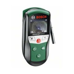 Bosch UniversalInspect inspekciona kamera