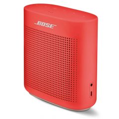 Bose Soundlink Color II prenosivi zvučnik