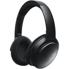 Bose QuietComfort QC35 II bežične slušalice