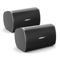 Bose DesignMax DM2S zvučnici