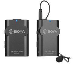 Boya BY-WM4 Pro-K1 bežični mikrofon