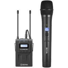 Boya BY-WM8 Pro-K3 mikrofon