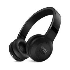 JBL C45BT bežične slušalice
