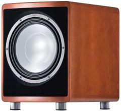 Canton SUB 650 sabvufer zvučnik