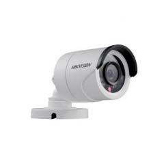 HikVision kamera 2Mpix DS-2CE16D0T-IRF 2.8mm