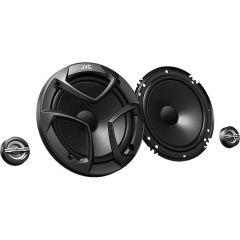 JVC CS-JS600 zvučnici za auto (160mm)