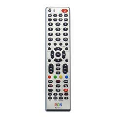 Daljinski za TV Panasonic, JVC, Toshiba STV-Neretva
