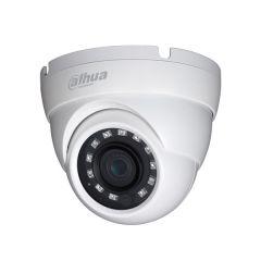 Dahua kamera 2Mpix HAC-HDW1200M-0360-S4 3.6mm