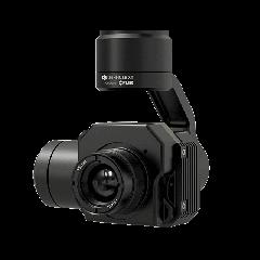 DJI Zenmuse XT S Thermal Camera