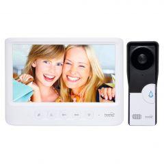 Video interfon za jednog korisnika DPV26
