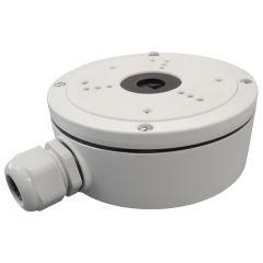 Nosač za kamere DS-1280ZJ-S HikVision