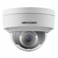 HikVision IP kamera 2Mpix DS-2CD2123G0-IS 2.8mm