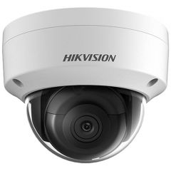 HikVision IP kamera 4Mpix DS-2CD2146G1-I 2.8mm