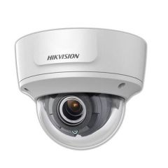 HikVision IP kamera 4Mpix DS-2CD2743G0-IZS 2.8-12mm