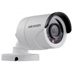 HD-TVI bullet kamera DS-2CE16D0T-IR HikVision (3.6mm)