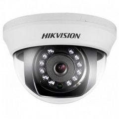 HikVision kamera 1Mpix DS-2CE56C0T-IRMMF 2.8mm