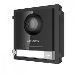 HikVision IP glavni modul DS-KD8003-IME1/EU
