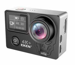 Eken H5S Plus WiFi akciona kamera