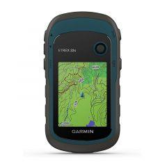 Garmin ručna navigacija eTrex 22x